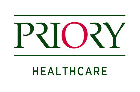 Priory Health
